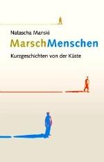 marschmenschen_cover