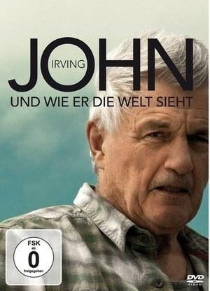 john-irving_3
