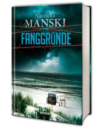Cover_2_Fanggründe