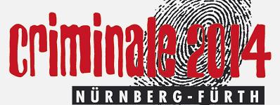 criminale2014-398