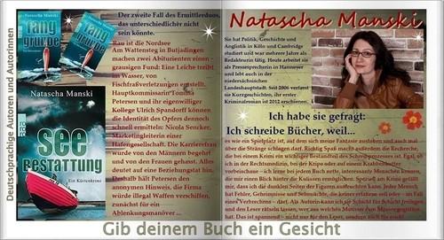 GibDeinemBuchEinGesicht_2