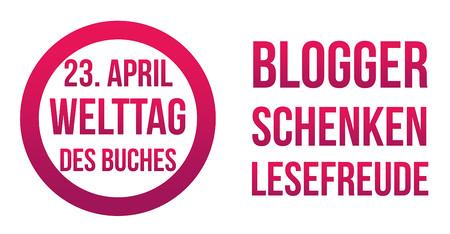 blogger2015_HP